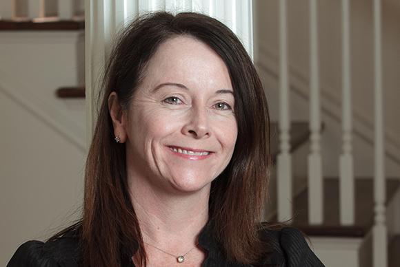 Susan Kemmet